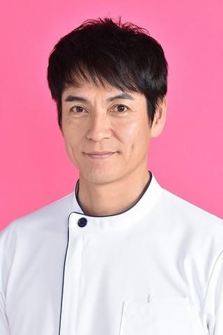 沢村一樹&安田顕、中条あやみ×水川あさみW主演ドラマ「白衣の戦士!」に参戦