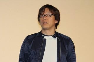 """""""能力持ってる系男子""""の役が多い神木隆之介 次回作は「素のキュートさ」で勝負!"""