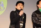 韓国で論争を招いた宗教映画「赤い原罪」 ムン・ シング監督は意外な経歴の持ち主!