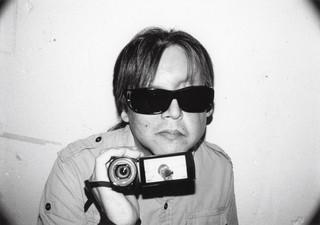 全盲者の映画製作を追うドキュメンタリー「ナイトクルージング」予告編
