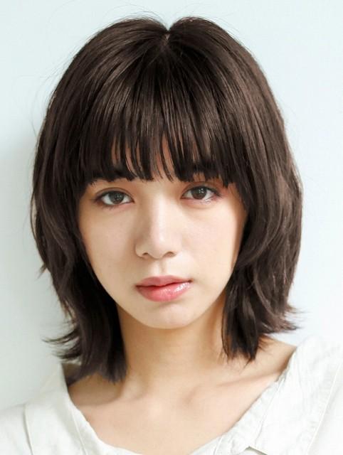 池田エライザ、映画監督に初挑戦 故郷・福岡が舞台で「素敵な機会に感謝します」