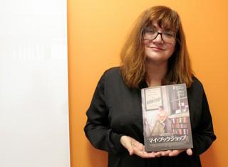 本好き必見! 書店を開いた女性描く「マイ・ブックショップ」監督「私はAmazon嫌い」