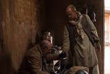 ビン・ラディンの行方は…ウディ・ハレルソンが戦地取材「記者たち」本編映像