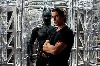 「バットマン」誕生80周年記念 北米5館で「ダークナイト」3部作一挙上映