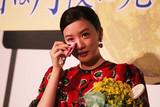 永野芽郁、北村匠海からの感謝の手紙に涙腺崩壊「この光景、ずっと忘れない」