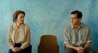 ポール・ダノ初監督作にキャリー・マリガン&ジェイク・ギレンホール!「ワイルドライフ」7月公開