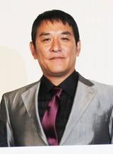 「居眠り磐音」は再撮影!ピエール瀧容疑者の代役は後日発表