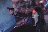米人気ドラマ「オーファン・ブラック」が新シリーズで復活