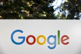 Google、VR映画製作部門を閉鎖へ