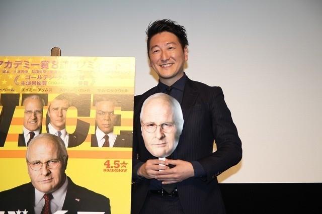 元NHKアナウンサーのジャーナリスト・堀潤氏