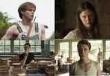 「マローボーン家の掟」秘密を抱えた4兄妹演じた人気若手キャストのインタビュー映像公開
