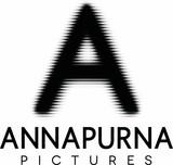アンナプルナ・ピクチャーズとプランBが新作スリラーを製作