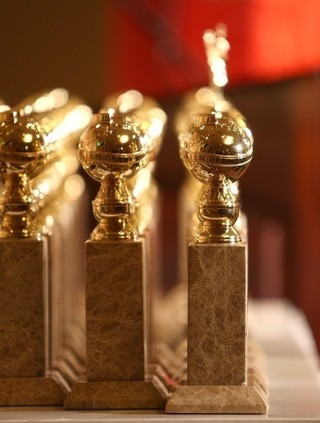 第77回ゴールデングローブ賞授賞式は20年1月5日