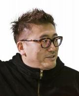 福田雄一、「シャザム!」吹き替え監修&演出担当!杉田智和ナレーションの特別映像も