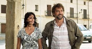 A・ファルハディ新作、6月公開 ペネロペ・クルス&ハビエル・バルデムが夫婦で共演
