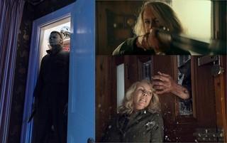 「ハロウィン」生みの親J・カーペンター、最新作は「オリジナルに劣らずいい映画」
