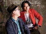 「尾道映画祭2019」前夜祭、佐野史郎、満島真之介、尾道愛語る!
