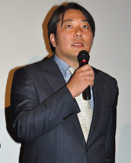 阿部純子、日露合作「ソローキンの見た桜」公開に喜び「スパシーバ(ありがとう)」