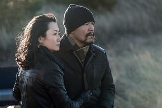 1組の男女が辿る18年間――中国の名匠ジャ・ジャンクー新作「帰れない二人」今秋公開