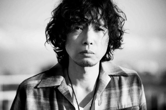 作品誕生のきっかけとなった斉藤和義が参戦