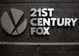 ディズニーに買収された21世紀フォックス、早くもリストラ開始