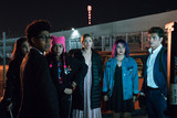 マーベルドラマ「ランナウェイズ」のシーズン3へ更新決定