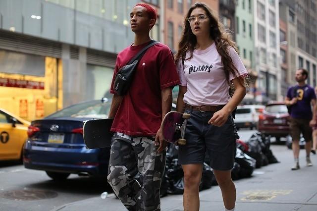NYのガールズスケーターたちの青春を描いたサンダンス注目作、5月公開 - 画像3