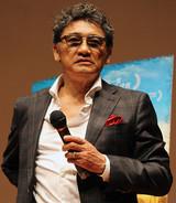 萩原健一さん死去、68歳