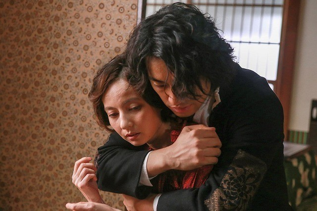 かつて加賀まりこが演じた人気 キャラクター・八代ゆき