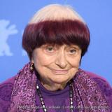 アニエス・バルダ監督が死去 享年90歳 ヌーベルバーグを代表する女性監督