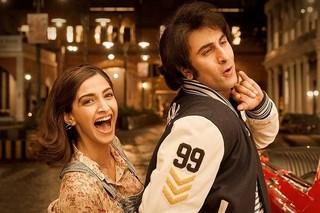 「バーフバリ」のツインが放つ新作インド映画 「きっと、うまくいく」監督作が公開決定