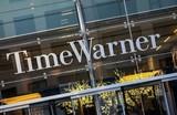 AT&Tに買収されたワーナーメディア内で事業再編がスタート