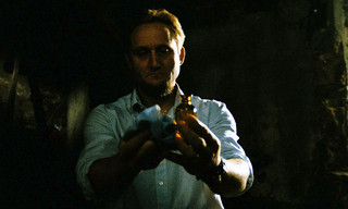 サイコパスが自分自身で人体実験…キューブリック絶賛の「ザ・バニシング」本編映像