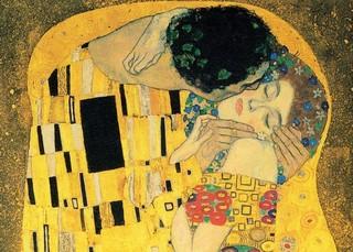 クリムトとシーレ、ウィーン黄金時代の画家のエロスと魂に迫るドキュメンタリー公開