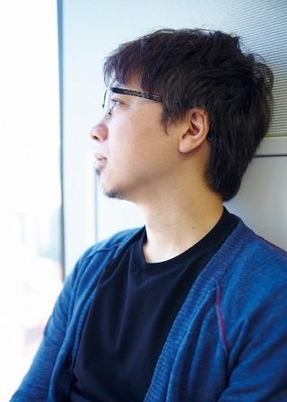 新海誠監督「天気の子」