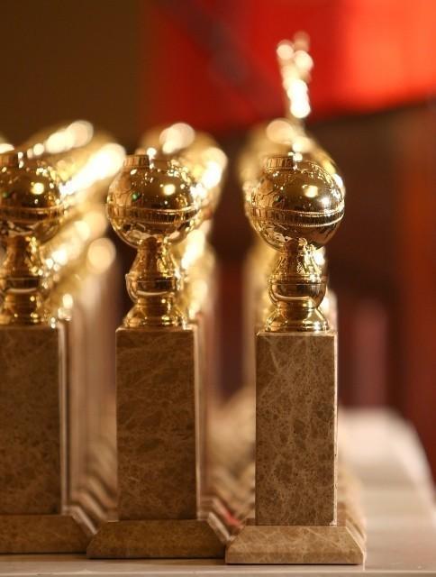 授賞式は2020年1月5日に開催
