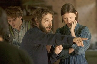 「永遠のこどもたち」脚本家、監督デビュー作で衝撃とドラマ性を追求