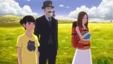 「バースデー・ワンダーランド」アカネの大冒険を描く「milet」の挿入歌MV公開