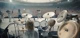 B・メイ&R・テイラー「ボヘミアン・ラプソディ」ライブ・エイドのセットに入った瞬間「鳥肌が立った」