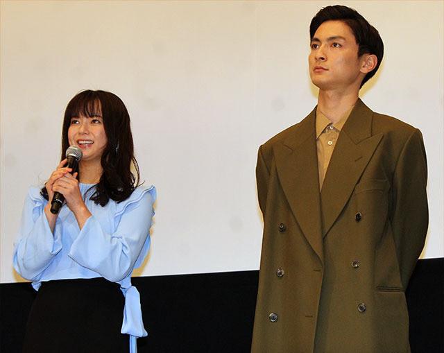 高良健吾、中島貞夫監督からの感謝の手紙に万感「大切にしたい」 - 画像4