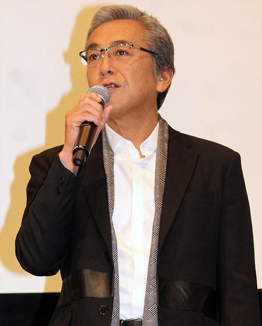 高良健吾、中島貞夫監督からの感謝の手紙に万感「大切にしたい」 - 画像6