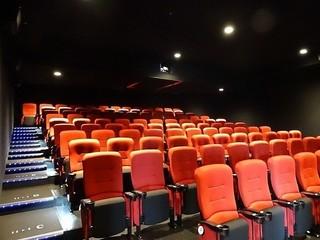 """映画館「kino cinema」が横浜にオープン! """"BOOK&CAFEとシネマのある空間""""を提供"""