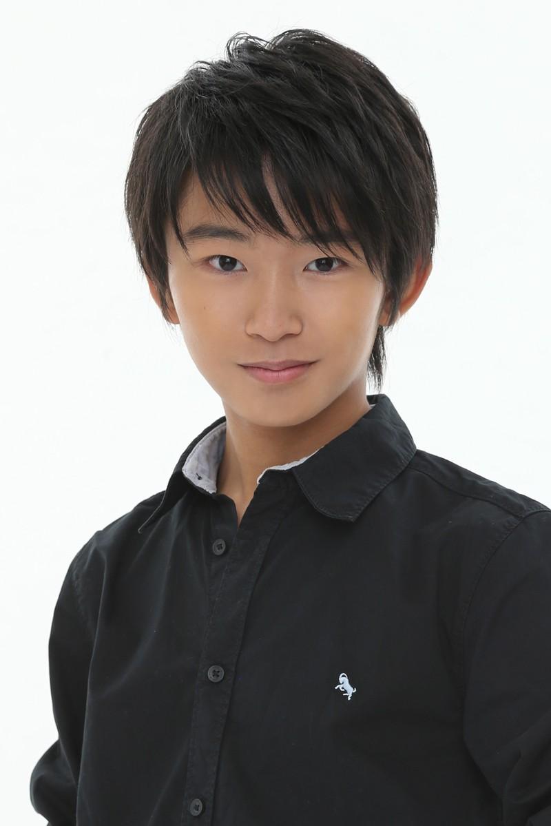 加藤清史郎、映画「#ハンド全力」に主演! 松居大悟監督が全編熊本で撮影