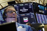「Disney+」ローンチ日程&月額料金が発表 ディズニー株価は過去最高を記録