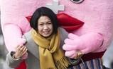 沖縄国際映画祭「TV DIRECTOR'S MOVIE」は見どころ満載 注目の女優陣が意欲作で熱演