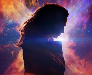 史上最強の力が暴走する… 「X-MEN」最新作、シリーズ最終章にふさわしいド迫力の本予告