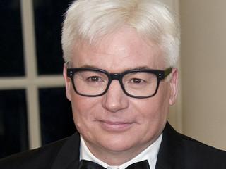 マイク・マイヤーズがNetflixのコメディシリーズに主演