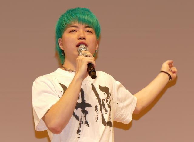 人気YouTuber「よさこいバンキッシュ」&「東海オンエア」沖縄降臨!ファンが大歓声 - 画像11