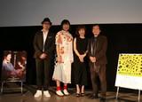 樹木希林さん、初企画映画「エリカ38」への覚悟!「不動産売っても構わない」