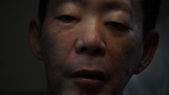 日本のメディアから姿を消していた佐川氏